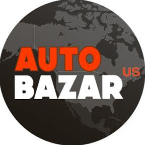 AutoBazar.US