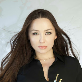 Ekaterina Ulyanoff TV
