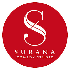 Surana Comedy Studio