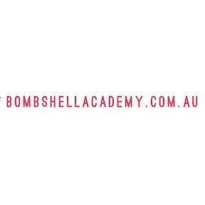 The Bombshell Burlesque Academy & Events