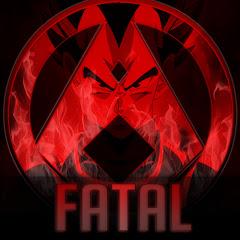 Avenge Fatal - GEARS 5