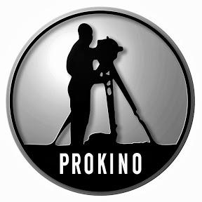 Prokino - Einzigartige Unterhaltung
