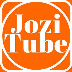 JoziTube