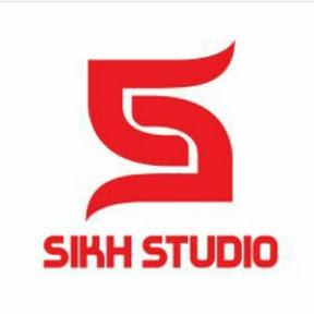 Sikh Studio
