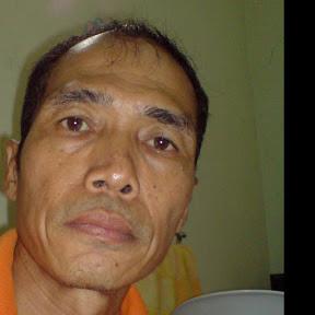 Joe Yusuf