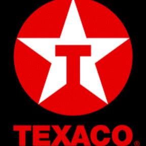 Texaco Muzik ENT.