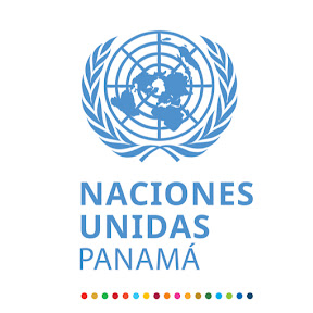 ONU Panamá
