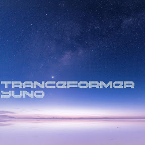 Tranceformer Yuno Channel