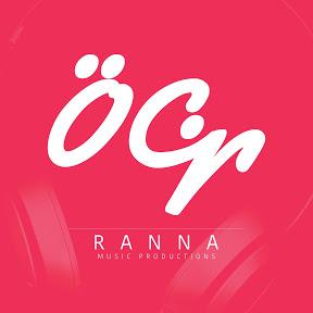 رنة - Ranna