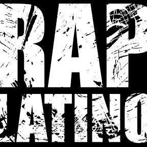 Rap Latino En Cabina