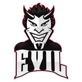 Evil Strike
