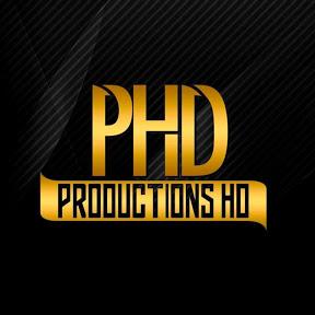 Productions HD
