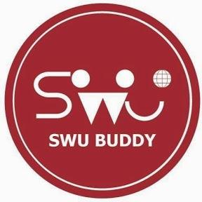 SWUBUDDY(슈버디)