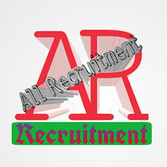 All Recruitment