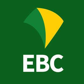 EBC na Rede