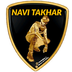 Navi Takhar