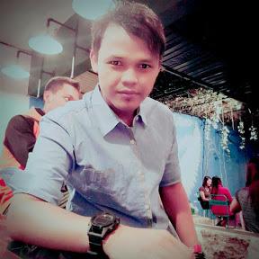 MR Fai Production