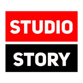 Studio Story Official