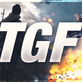 TGF-Gaming