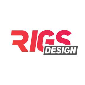 RIGS Media