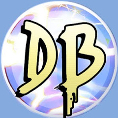 Dangie Bros