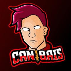 CAN1BAIS