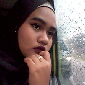 Nazrose Shamsul