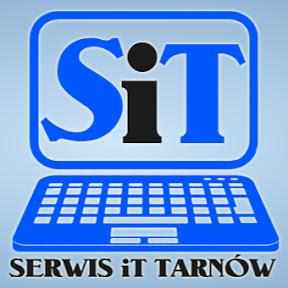 Serwis It Tarnów