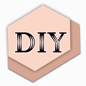 DIY Everyday