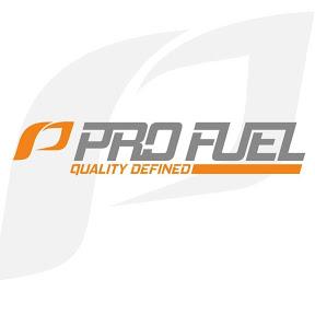 ProFuel Supplements