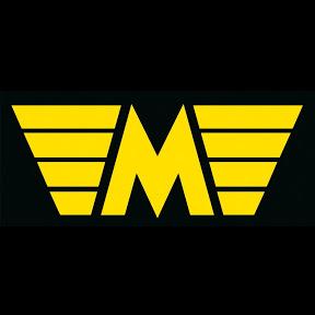 Monroe Suspension EMEA