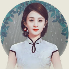 Taiwan Songs