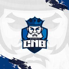 CNB eSports Club