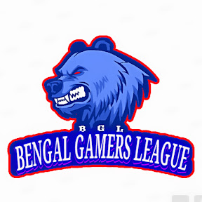 BENGAL GAMERS LEAGUE