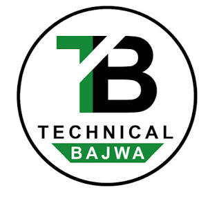 TECHNICAL BAJWA