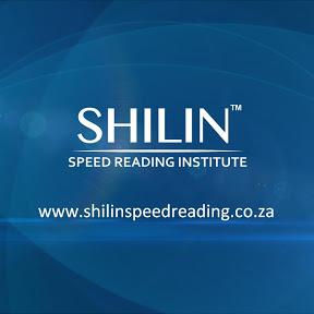 Shilin Speed Reading
