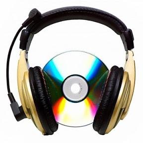 Pevaci i Muzika