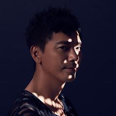 信Shin官方音樂頻道