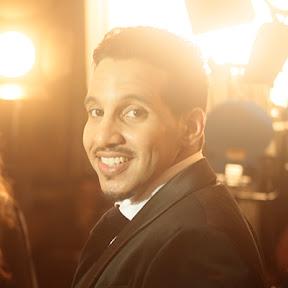 عبدالكريم عبدالرحمن - AbdulKarim AbdulRahman