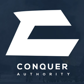 Conquer Authority