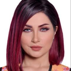 Maitha Abduljalil