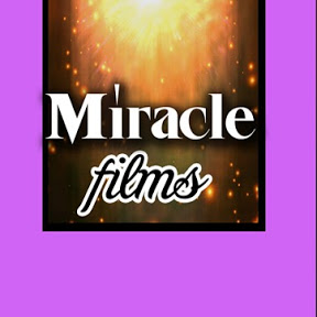 Miracle Films