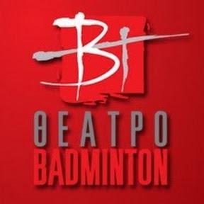 BadmintonTheatreTV