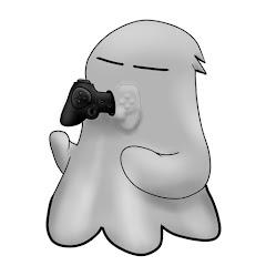 Hantu Gaming