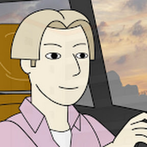 Wansee - Animasi Cerita Horror