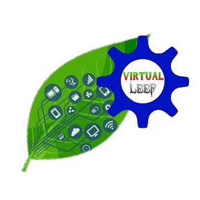 Virtual Leef
