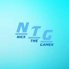 NickTheGamer