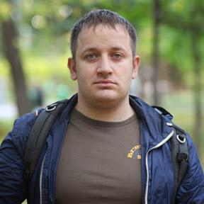 Dmitry Spiridonov