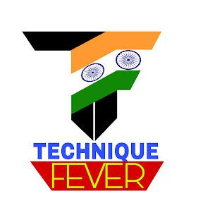 Technique Fever