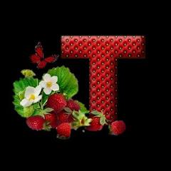TAJIKISTAN SHOW